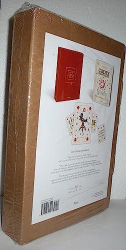 Codex Seraphinianus. Deluxe limited edition: Serafini, Luigi