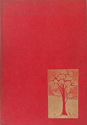 Storia della letteratura italiana (5 volumi): Flora, Francesco