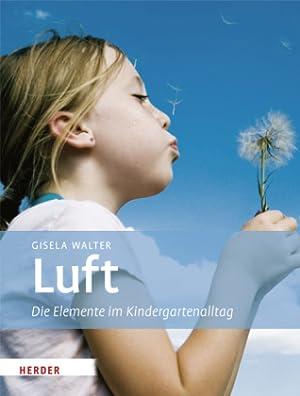 Gisela Walter Luft Die Elemente Im Zvab