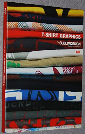 T-Shirt Graphics by Sublimdesign for journal standard