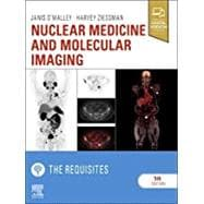 Nuclear Medicine: O'malley, Janis P.;