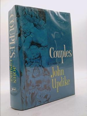 Couples.: Updike, John
