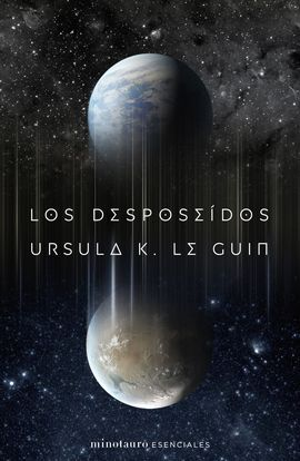 LOS DESPOSEIDOS