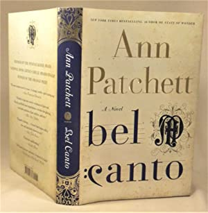 Bel Canto: Ann Patchett