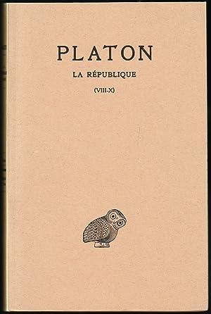 Librairie Le Livre Penseur Abebooks