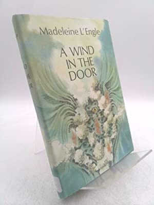 A Wind in the Door: Madeleine L'Engle