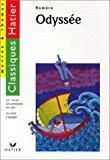 Image du vendeur pour L'odyssée, les aventures sur mer mis en vente par RECYCLIVRE