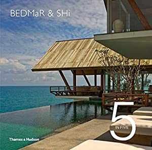5 in Five -BEDMar and SHi: Smyth, Darlene