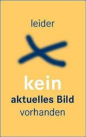 Auf der Suche nach Indien: Roman: M Forster Edward