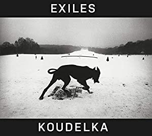 "Josef Koudelka: Exiles: Josef Koudelka"", ""Czeslaw"