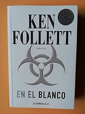 En el blanco: Ken Follet