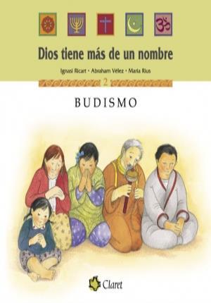 Budismo: Vélez, Abraham; Ricart,