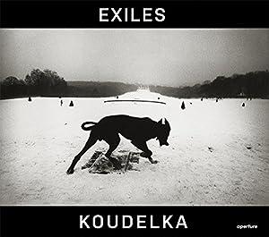 """Josef Koudelka: Exiles: Koudelka, Josef"""", """"Miosz,"""