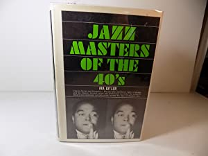 Jazz Masters of the 40's