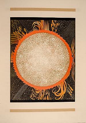 Daphné: SCHMIED, Francois-Louis, illustrator;