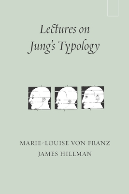Seller image for Lectures on Jung's Typology (Paperback or Softback) for sale by BargainBookStores
