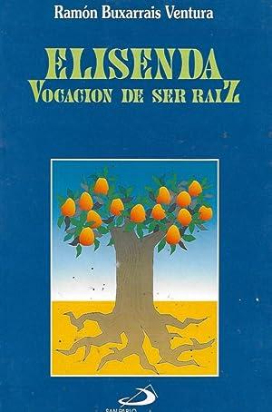 Libro de Buxarrais