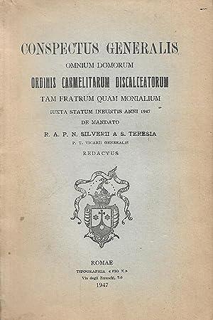 DEPORTE 92 NUM 13 HOCKEY PATINES: JORDI HUGUET