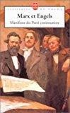 Manifeste du parti communiste: Marx K.