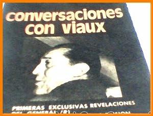 florencia varas conversaciones con viaux c356: FLORENCIA VARAS
