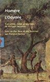 Image du vendeur pour L'Odyssée mis en vente par NorLivre