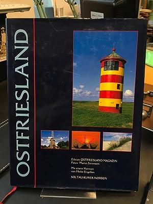 Wo Häuptlinge und Adel lebten Reinhardt Schlachter Stromann Ostfriesland