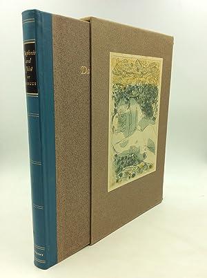 Bild des Verkäufers für DAPHNIS AND CHLOE zum Verkauf von Kubik Fine Books Ltd., ABAA