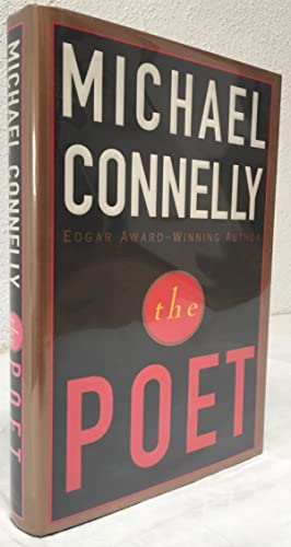 THE POET (SIGNED FIRST EDITION)