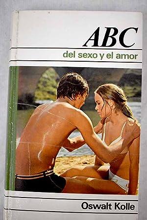 ABC del sexo y el amor: Kolle, Oswalt