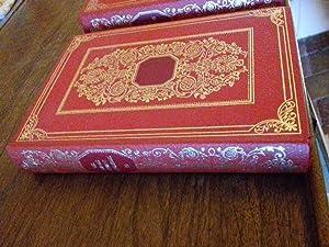Les grands romans historiques - Volume 19: SUE Eugène