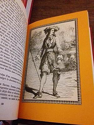 Les grands romans historiques - Volume 32: SUE Eugène