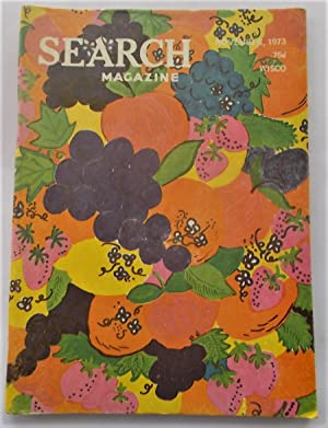 Search Magazine (Issue No. 112 - November 1973)