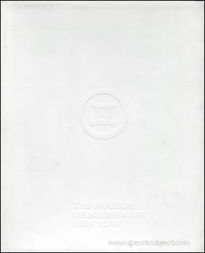 Technics and Creativity : Gemini G.E.L. [aka : Target]: Riva Castleman, Jasper Johns, Anni Albers, ...