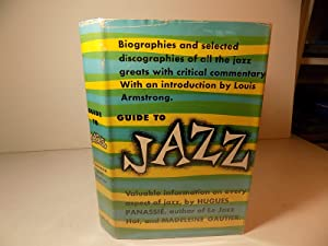 Guide to Jazz