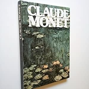 Claude Monet: No Definido