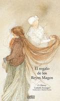 EL REGALO DE LOS REYES MAGOS.: O. Henry