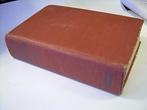 Woman's Home Companion Cook Book 1946 Edition: Woman's Home Companion