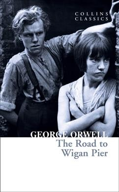 Seller image for Road To Wigan Pier for sale by GreatBookPrices