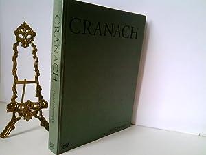 Cranach der Ältere: Bodo, Brinkmann, Evans