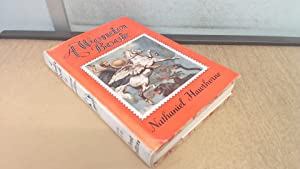A Wonder Book (The Childrens Illustrated Classics): Nathaniel Hawthorne