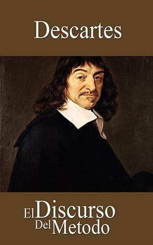 El Discurso del Metodo: Descartes
