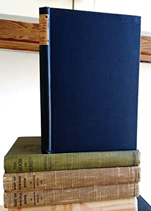 Seller image for 1914 & Other Poems for sale by Structure, Verses, Agency  Books
