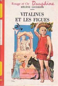 L'Antiquité dans les livres d'enfants - Page 3 Md30829603371