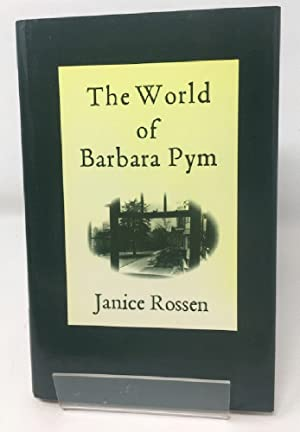 The World of Barbara Pym