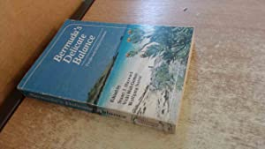 Bermudas delicate balance: People and the environment: Stuart J. Hayward
