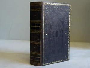 Merseburgisches Gesang-Buch: Gesangbuch