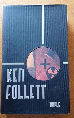 Triple: Ken Follet