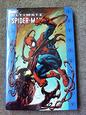 Ultimate Spider-Man Volume 6