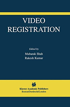 Video Registration: Rakesh Kumar