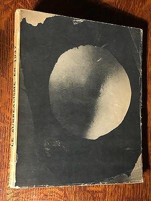 Le Surréalisme en 1947.: Breton, André; Marcel